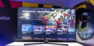 LaLigaSportsTV,LaLiga,OTT platform,Sports Business News,LaLiga matches
