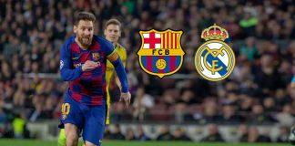 El Clasico LIVE,El Clasico 2019 LIVE,LaLiga 2019,LaLiga 2019 LIVE,Barcelona vs Real Madrid LIVE