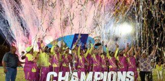 MSL 2019 FINAL,MSL 2019,Mzansi Super League Final,Paarl Rocks,Mzansi Super League