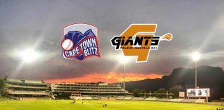 MSL LIVE,MSL LIVE Telecast,Cape Town Blitz vs Nelson Mandela Bay Giants LIVE,Mzansi Super League 2019 LIVE,MSL LIVE Streaming