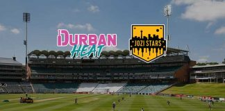 MSL 2019 LIVE,MSL LIVE,MSL LIVE Streaming,MSL 2019,Durban Heat vs Jozi Stars LIVE