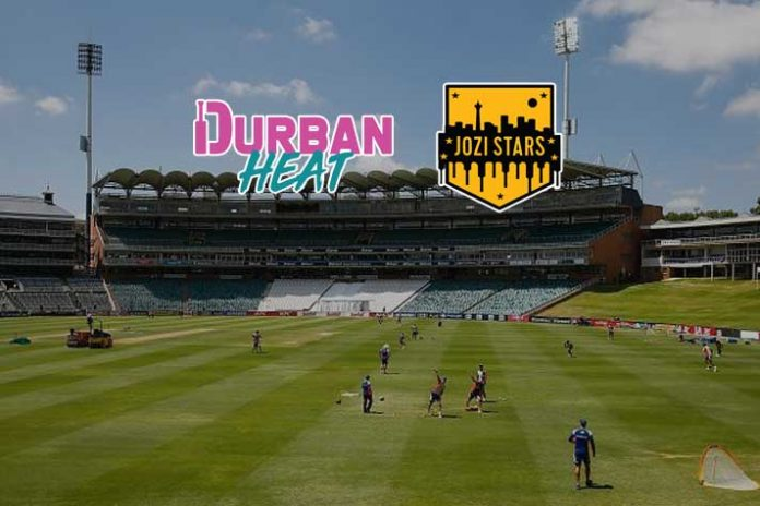 MSL 2019 LIVE,MSL LIVE,Jozi Stars vs Durban Heat LIVE,MSL LIVE Streaming,MSL 2019