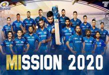 IPL 2020,IPL Auction,IPL 2020 Auction,IPL 2020 player auction,IPL 2020 Schedule