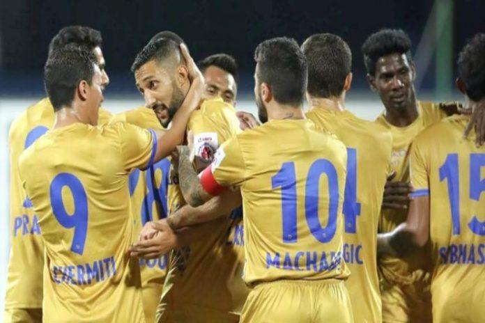 ISL 2019 Highlights,ISL 2019,Indian Super League,ISL Highlights,Mumbai City FC vs Bengaluru FC Highlights