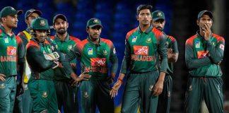 BCCI,Bangladesh Cricket Board,Asian XI vs World XI,Sourav Ganguly, Sports Business News India