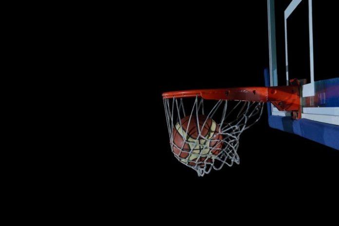 National Basketball championship,Basketball Championship,Lovneet Singh,Harish M,Women's Basketball Championship