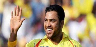 Shadab Jakati,Indian Premier League,IPL,Chennai Super Kings,Royal Challengers Bangalore