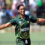 Shoaib Akhtar,Danish Kaneria,Pakistani cricketers,Anil Dalpat,Mohammad Yusuf