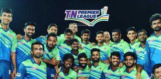BCCI,Tamil Nadu Premier League,T20 league,Sourav Ganguly, Sports Business News India