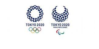 Tokyo 2020,Tokyo 2020 Olympic Games,Olympic Games,2020 Olympic Games,Usain Bolt