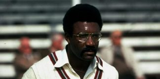 Clive Lloyd,Knighthood,West Indies cricketer,New Year Honours List,Sports Business News