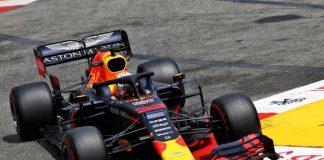 Racing Point,Aston Martin Racing,2021 Formula 1,Lawrence Stroll,Sports Business News
