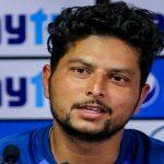 Kuldeep Yadav,Indian Cricketer,Kolkata Knight Riders,Indian Cricket Spinner,Yuzvendra Chahal