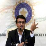 Sourav Ganguly,MSK Prasad,Indian cricket squad,IND-SA ODIs,Sports Business News India
