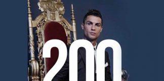 Cristiano Ronaldo,Cristiano Ronaldo Instagram,Most followed Instagram Account,Ronaldo Instagram's highest-paid,Sports Business News