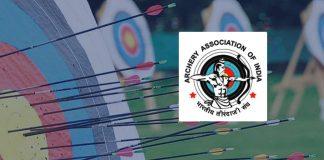 Archery Association of India,Indian archery,PK Tripathi,Delhi High Court,Sports Business News