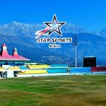 Star Sports,Star India,Star Sports 3 HD,Walt Disney Company India,Sports Business News India