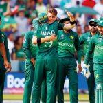 PCB,Misbah-ul-Haq,Pakistan Cricket Team,Bangladesh Premier League,Sports Business News