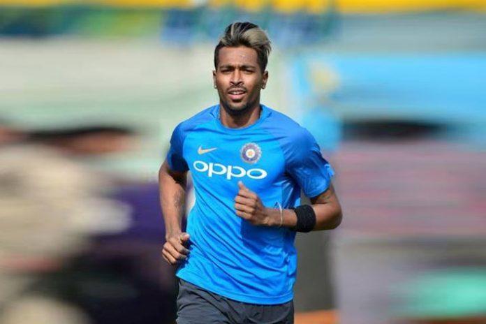 Hardik Pandya,India vs New Zealand,Jasprit Bumrah,Ind vs NZ T20 2020,India vs New Zealand series