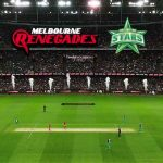 BBL LIVE,BBL LIVE telecast,BBL LIVE Streaming,Big Bash League LIVE,Melbourne Renegades vs Melbourne Stars LIVE