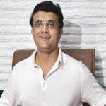 BCCI,Sourav Ganguly,India vs Australia series,David Warner,Aaron Finch