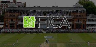 FICA Cricket,Sourav Ganguly,Ashok Malhotra,FICA Four day test,Sports Business News India