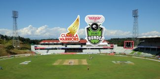 BPL LIVE,BPL LIVE telecast,BPL LIVE Streaming,Bangladesh Premier League LIVE,Sylhet Thunder vs Cumilla Warriors LIVE