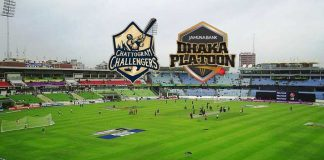 BPL LIVE,BPL LIVE Streaming,Bangladesh Premier League LIVE,BPL LIVE telecast,Chattogram Challengers vs Dhaka Platoon LIVE