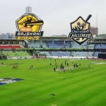 BPL LIVE,BPL LIVE telecast,BPL LIVE Streaming, Bangladesh Premier League LIVE,Rajshahi Royals vs Chattogram Challengers LIVE