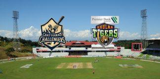 BPL LIVE,BPL LIVE Streaming,BPL LIVE telecast,Bangladesh Premier League LIVE,Chattogram Challengers vs Khulna Tigers LIVE