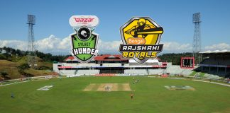 BPL LIVE,BPL LIVE Streaming,BPL LIVE telecast,Bangladesh Premier League LIVE,Sylhet Thunder vs Rajshahi Royals LIVE