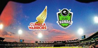 BPL LIVE,BPL LIVE telecast,BPL LIVE streaming,Bangladesh Premier League LIVE,Cumilla Warriors vs Sylhet Thunder LIVE