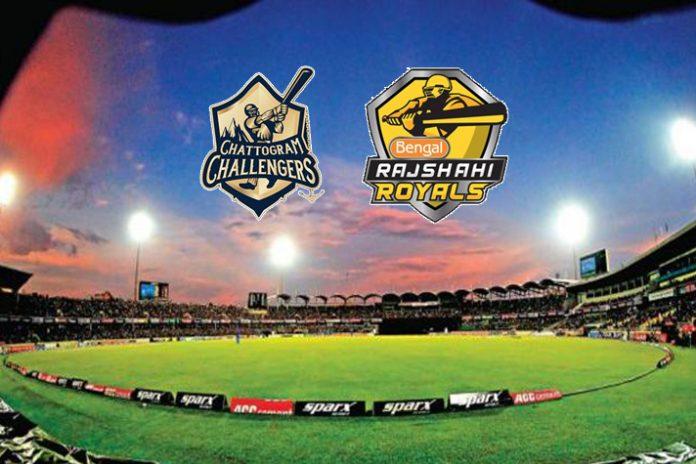 BPL LIVE,BPL LIVE telecast,BPL LIVE streaming,Bangladesh Premier League LIVE,Chattogram Challengers vs Rajshahi Royals LIVE