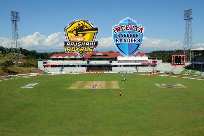 BPL LIVE,BPL LIVE telecast,BPL LIVE Streaming,Bangladesh Premier League LIVE,Rajshahi Royals vs Rangpur Rangers LIVE