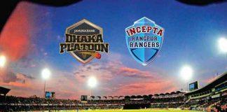 BPL LIVE,BPL LIVE telecast,BPL LIVE streaming,Bangladesh Premier League LIVE,Dhaka Platoon vs Rangpur Rangers LIVE