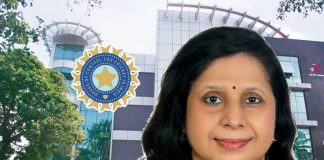 BCCI Apex Council,Alka Rehani Bhardwaj,CAG nominee,Sanjeev Gupta,Sports Business News India