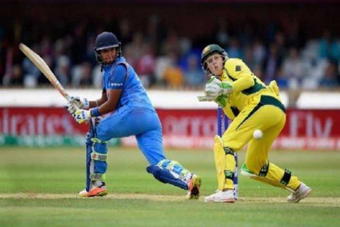 Women's T20I series LIVE,Women's Tri-Series 2020,Women's Tri-Series LIVE,Sony Picture Sports,Women Tri-series 2020 schedule