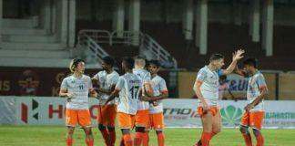 Chennai City vs Al Riffa SC Highlights,Al Riffa SC,AFC Champions League 2020 Highlights,AFC Champions League Highlights,AFC Champions League