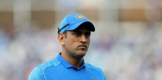 MS Dhoni,BCCI central contract list,Sourav Ganguly,BCCI player contract list 2020,Sports Business News India