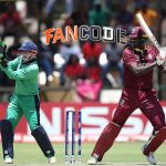 WI vs IRE T20 LIVE,West Indies vs Ireland LIVE telecast,WI vs IRE series LIVE,West Indies vs Ireland ODI LIVE Streaming,West Indies vs Ireland series LIVE