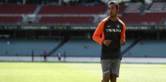 Prithvi Shaw,India vs New Zealand,India A squad for New Zealand,India A squad 2020,India vs New Zealand series