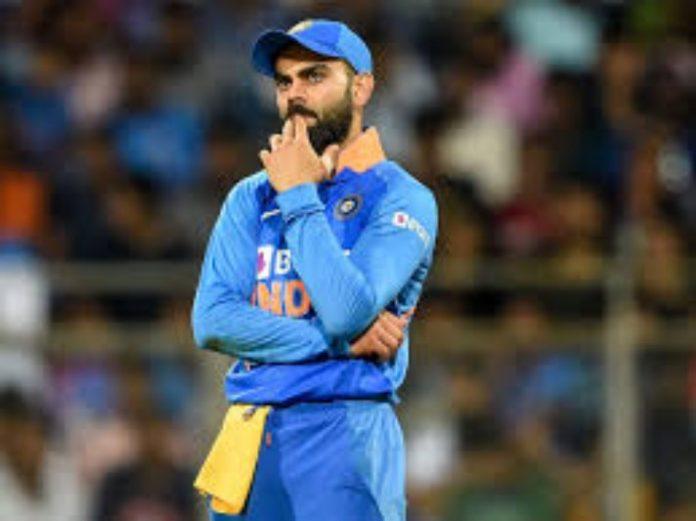 Virat Kohli,VVS Laxman,India players,Sanjay Manjrekar,Harbhajan Singh