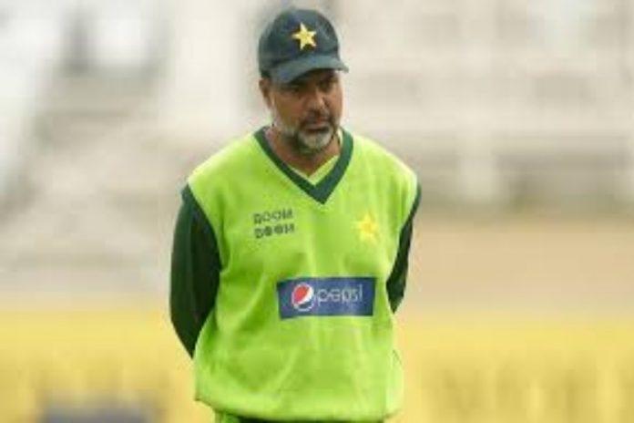 U-19 World Cup,India vs Pakistan U-19 World Cup,IND vs PAK,Pakistan Cricket coach,Ejaz Ahmed