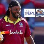 Chris Gayle,Pokhara Rhinos team,Everest Premier League,Nepal T20 League,Sports Business News