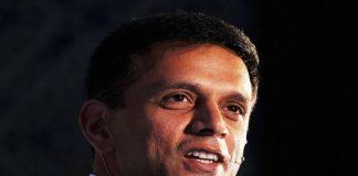 KL Rahul,Rahul Dravid,Rishabh Pant,India vs Australia series 2020,Cricket player