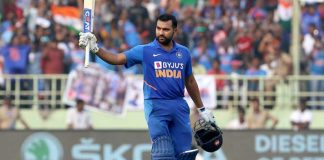 India vs New Zealand T20I,IND vs NZ T20,IND vs NZ T20 schedule,India's T20I squad,Rohit Sharma