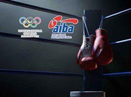 Nenad Lalovic,International Olympic Committee,World Boxing Body,AIBA boxing association,Sports Business News
