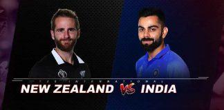 India vs New Zealand T20 2020,IND vs NZ T20 LIVE,India vs New Zealand LIVE,IND vs NZ T20 2020 LIVE,India vs New Zealand T20 LIVE