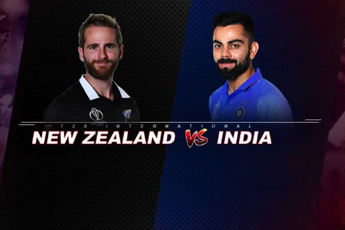 India vs New Zealand 4th T20 LIVE,IND vs NZ 4th T20 LIVE,India vs New Zealand T20 LIVE,India vs New Zealand LIVE Streaming,IND vs NZ LIVE telecast