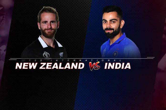 India vs New Zealand T20 Series Live,IND vs NZ 3rd T20 Live,India vs New Zealand 3rd T20 Live,India vs New Zealand Live Telecast,IND vs NZ Live Telecast